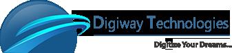 Digiway Technologies