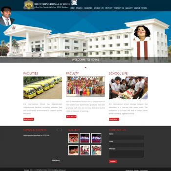 www.rdinternationalschool.in