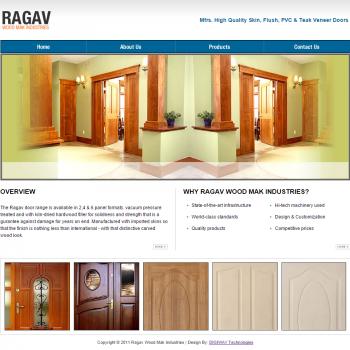 http://www.ragavdoors.com/