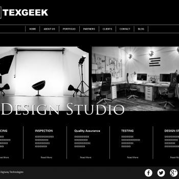 www.texgeek.com